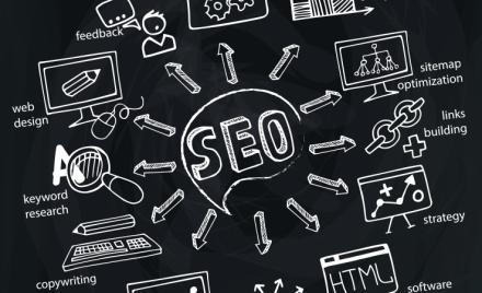 Search Engine Optimization & Keyword Reseach Fast Ways